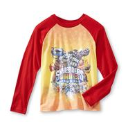 Skylanders Boy's Long-Sleeve T-Shirt at Kmart.com