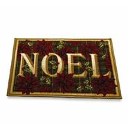 Shaw Living Noel Holiday Accent Rug at Kmart.com