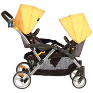 Contours Options Tandem LT Stroller - Valencia at Kmart.com