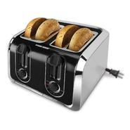 Applica Black & Decker 4-Slice Toaster at Kmart.com