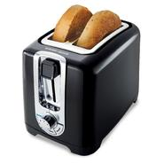 Applica Black & Decker 2-Slice Toaster at Kmart.com
