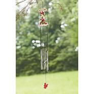 Disney Minnie Windchime at Kmart.com