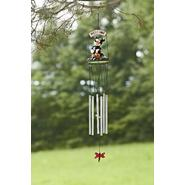 Disney Mickey Wind Chime at Kmart.com