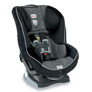 Britax Boulevard 70 G3 Convertible Car Seat - Onyx, Model# E9BJ91A at Sears.com