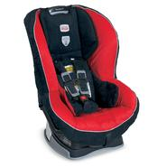 Britax Marathon 70 G3 Convertible Car Seat - Chili, Model# E9LJ53R at Sears.com