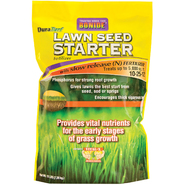 Bonide 5m Lawn Seed Starter Fertilizer at Kmart.com