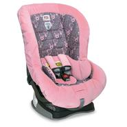 Britax Roundabout 55 Convertible Car Seat - Isabella, Model# E9LJ12G at Kmart.com