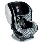 Britax Advocate 70 G3 Convertible Car Seat - Zebra, Model# E9BG83P at Sears.com