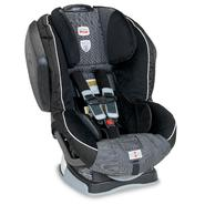 Britax Advocate 70 G3 Convertible Car Seat - Onyx, Model# E9BG81A at Sears.com