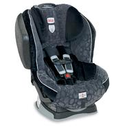 Britax Advocate 70 G3 Convertible Car Seat - Opus, Model# E9BG83X at Sears.com