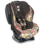 Britax Advocate 70 G3 Convertible Car Seat - Anna, Model# E9BG83Y at Sears.com