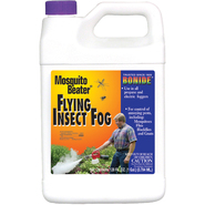 Bonide Gal Flying Insect Fog Mosquito Beater Rtu at Kmart.com