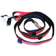 PRISM FITNESS QUICK RELEASE LEASH at Sears.com