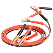 Rally 10G 12' Booster Cables at Sears.com