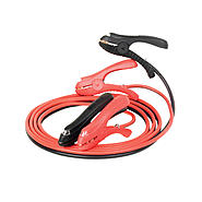 Rally Marine 20' 10G Lighted Booster Cables at Sears.com