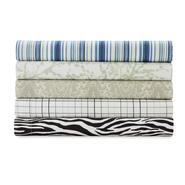 Essential Home Sheet Set at Kmart.com