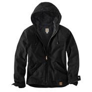 Carhartt Men's Big and Tall Duck Jacket at Sears.com