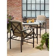 Ty Pennington Style Buckingham 3 Piece Cushion Balcony Set at Kmart.com