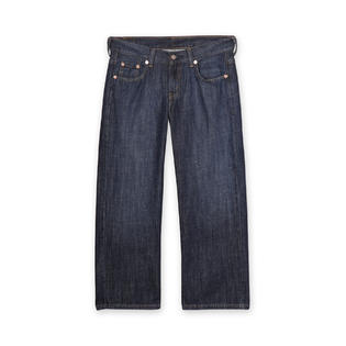 Levi's ® Boy's 550™ Husky Relaxed Jean