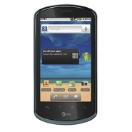 Huawei Impulse 4G U8800 Unlocked GSM Android Cell Phone - Black at Sears.com