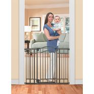 Summer Infant Sure & Secure Extra Tall Decorative Walk-Thru Gate at Sears.com