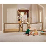 Summer Infant Sure & Secure™ Custom Fit Gate at Sears.com