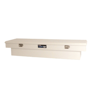 Dee Zee Heavy Duty Hardware Series Deep Crossover Tool Box at Sears.com