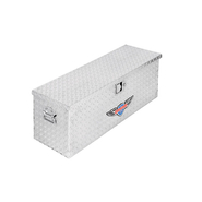 Dee Zee American Racing Hot Rod Tool Box at Sears.com
