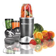 As Seen On TV NutriBullet Blender at Kmart.com