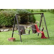 Mason Green Weston 2 Person Adirondack Swing at Kmart.com