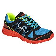 CATAPULT Women's Athletic Shoe Conquer - Orange/Turquoise at Kmart.com