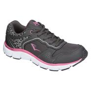 Everlast® Women's Athletic Shoe Lesley Wide Width - Grey at Kmart.com