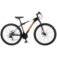 "Mongoose Impasse 29"" Mens Mountain Bike at Sears.com"
