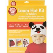 Boye Baby Hat Loom Set at Kmart.com