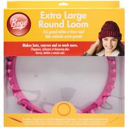 Boye Extra Large Round Loom at Kmart.com