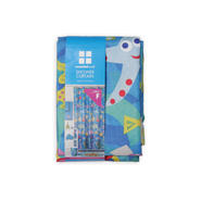 Essential Home Shower Curtain - Happy Creatures at Kmart.com