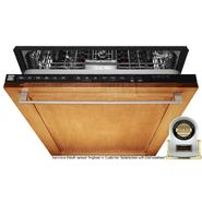 "Kenmore Elite 24"" Built-In Dishwasher - Panel Ready at Sears.com"