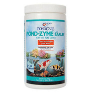 Mars Fishcare North America Inc. Api Conditioner Pond Care Pond Zyme Plus 1 lb. at Kmart.com