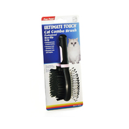 Four Paws Products Fou Brush Combo Ultimate Touch Cat at Kmart.com