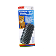Four Paws Products Fou Brush Curry Ultimate Touch Kitten at Kmart.com