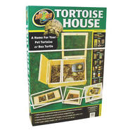 Zoo Med Laboratories Zml House Tortoise 24 X 36 X 12 at Kmart.com