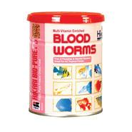 Hikari Usa Inc. Hik Food Freeze Dried Blood worms 1.76 oz. at Sears.com