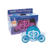 Pets International Ltd. Pts Toy Dazzle Critter Carriage at Kmart.com
