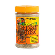 ZML Natural Cricket Care 1.75 oz