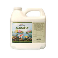 Mars Fishcare North America Inc. Api Treatment Pond Care Algaefix 64 oz. at Kmart.com
