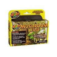 Zoo Med Laboratories Zml Décor Mushroom Ledge Small at Kmart.com
