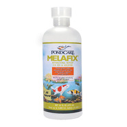 Mars Fishcare North America Inc. Api Medicated Pond Care Melafix 16 oz. at Kmart.com