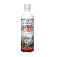 Mars Fishcare North America Inc. Api Conditioner Pond Chlorin/Metal Neutralizer 16 oz. at Kmart.com
