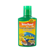 United Pet Group Tet Medication Pond Fish Treatment 8.4 oz. at Kmart.com