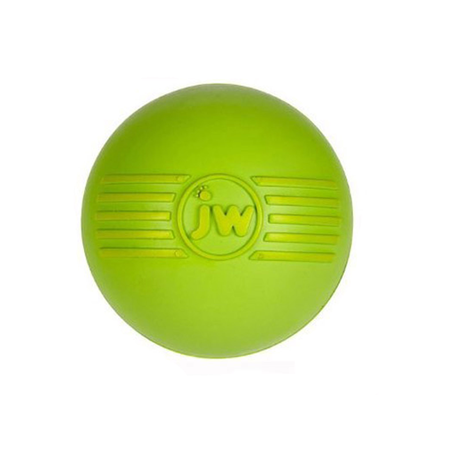 Jw Pet Company Toy Isqueak Ball Large 029V001713832000